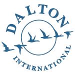 Dalton international